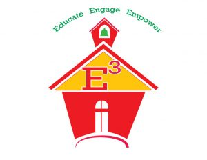 South East Educational Resources Inc.